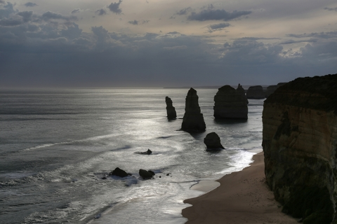 Great Ocean Road Australien australia sydney Outback seascape photography