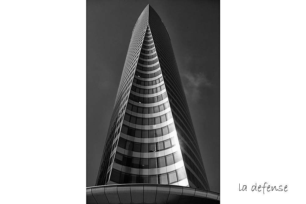france-paris-photography-artwork-black-white