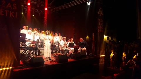 Riga-Latvia-music-musik-nightlife