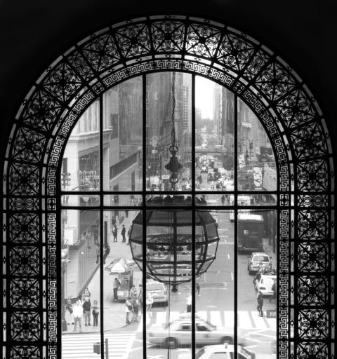 USA New York City Shopping Reisetipps Geheimtipps