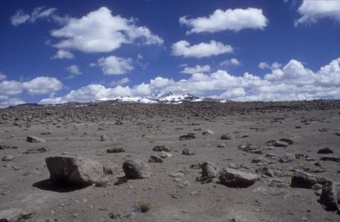 Peru Lima Panamericana Condor Colca Canyon Cabanaconde Machu Picchu Cusco Titicaca Uros Amatani