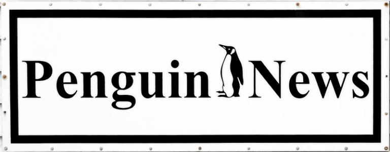 Südgeorgien Antarktis Süd Orkney Drake Südpol Pinguin Wal